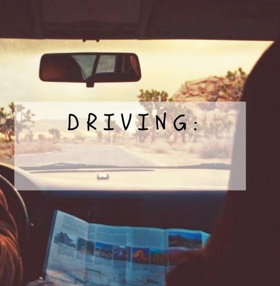 drivingimage